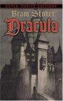 dracula_dover