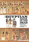 egyptianbookofthedead