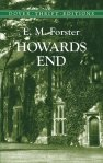 howardsend