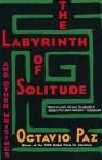 labryinthsolitude