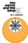 mirrorlamp