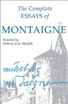 montaigne_essays