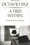 treewithin